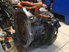 АКПП. Toyota Sai, AZK10 2AZFXE