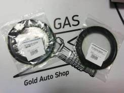 Прокладка пружин ST-55036-50A00 Nissan Sunny 90-05 / Pulsar / Sentra