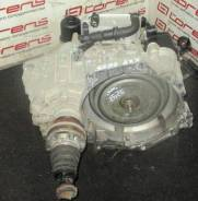 АКПП на Volkswagen GOLF, Passat, Jetta AXX HRW 2WD.