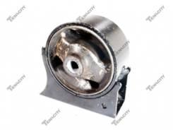 Подушка двигателя AWSTO1103/TM-IPS/T0911FAZ/12361-16290 TNC