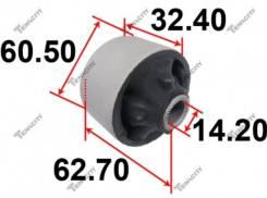 Сайлентблок AAMTO1033/48655-28020/TAB-045/T24C04WB/TAB-462 TNC