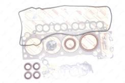 Комплект прокладок, двигатель (прокладка Паранит) 04111-75051 Toyota