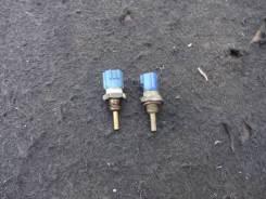 Датчик температуры VQ25DD, YD25DDT Nissan