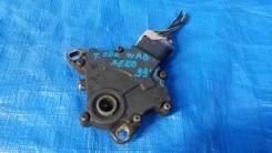 Датчик положения селектора АКПП Sprinter 100 /110 / Corolla 100 / 110