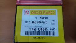 Плунжерная пара 1 468 334 675 4/11R