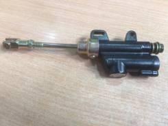 Главный тормозной цилиндр CRF801-7L