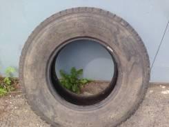Dunlop, 265/80r16