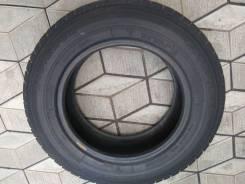 Goodyear Ice Navi Hybrid Zea. Зимние, без шипов, 2012 год, 20%