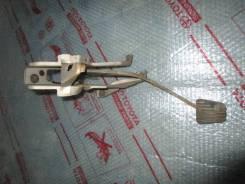 Педаль тормоза Daewoo Nexia 1995- до 2008