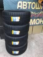 Pirelli Scorpion Ice&Snow, 285/35R21 105V, 325/30R21 108V