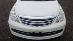 Бампер. Nissan Tiida Latio, SC11, SJC11, SNC11 Nissan Tiida, C11, JC11, NC11, C11X Двигатели: HR15DE, MR18DE