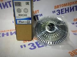 Вискомуфта вентилятора радиатора BMW- M50, M52, M54- E53/E39/E36/E46/E38