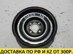 Шкив помпы Daihatsu Pyzar G303G HEEG T6933