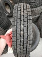 Dunlop DSV-01, 145/80 R12