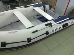 Лодка Yamaran T300 (новая)