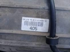 Продам АКПП на Mercedes Benz ML350 W164