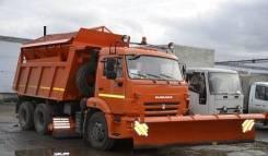Охтинский Механический Завод, 2018