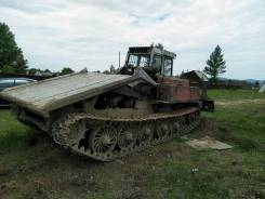 ТТ-4М-04, 2003
