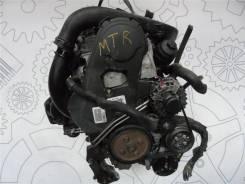 Двигатель в сборе. Volvo XC60, DZ, DZ31, DZ40, DZ44, DZ47, DZ52, DZ69, DZ70, DZ71, DZ72, DZ80, DZ81, DZ82, DZ87, DZ88, DZ90, DZ95, DZ98, DZ99 Двигател...