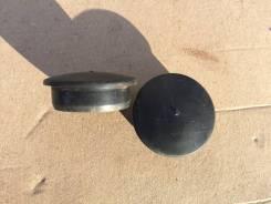 Заглушки рамы Yamaha XJR 400