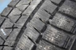 Bridgestone Blizzak Revo GZ. Летние, 2010 год, 10%, 2 шт