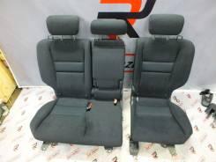 Сиденье. Honda CR-V, RE3, RE4, RE5, RE7
