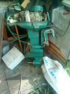 Продам бодрый Нептун 23