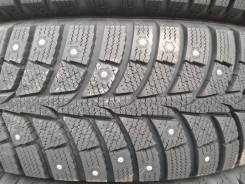 Laufenn I FIT Ice, 225/70 R16 HANKOOK