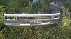 Бампер. Toyota Corolla Levin, AE110, AE111 Toyota Sprinter Trueno, AE110, AE111 4AFE, 4AGE, 5AFE