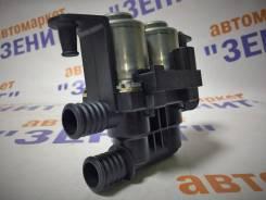 Клапан печки BMW - M62, M54, M57- 5 (E39) / X5 (E53) / 7 (E38)