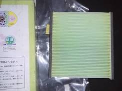 Фильтр салона passo kgc10 Япония