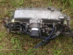 Инжектор, форсунка nissan rb25det