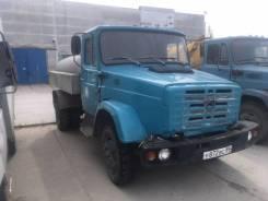 Коммаш КО-502Б-2, 1997