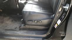 Чехлы на сиденья. Toyota Land Cruiser Prado 120. бежевый. Новый