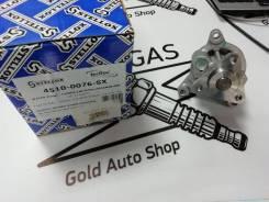 4510-0076-SX Помпа системы охлаждения FORD / Mazda