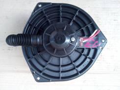 Мотор печки Honda Civic EU1, D15B