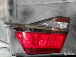Фонарь задний правый Toyota Camry V55 8159133270
