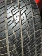 Dunlop Grandtrek TG32, 205/70 R15