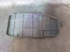 Защита двигателя. Hyundai Accent, LC, LC2 D3EA, G4EA, G4EB, G4ECG, G4EDG, G4EK