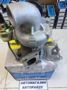 Турбина Nissan 14411-1W400 TD27, QD32 Graspower Корея
