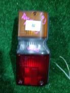 Стоп сигнал DAIHATSU ROCKY, F300S; 220-51459 [284W0031902]