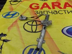 Стеклоподъемный механизм Honda Partner EY7 передний левый