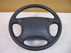 Руль Toyota Estima Lucida TCR21