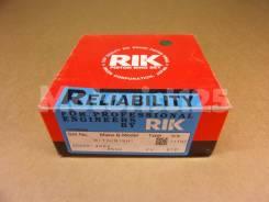 Поршневые кольца 4G63 STD RIK 20920 MD040640 / MD041580