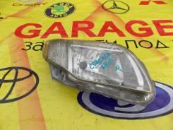 Фара. Toyota Corolla Axio, NZE141, NZE144, ZRE142, ZRE144 1NZFE, 2ZRFAE, 2ZRFE