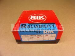 Поршневые кольца 4ZC1 STD RIK 17420 8-94235-878-0