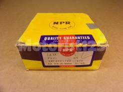 Комплект поршневых колец EA71 STD NPR SWF20017Z 38003-4320