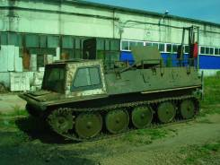 ГАЗ 73, 2004