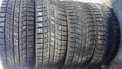 Bridgestone Blizzak Revo2, 225/55R 17