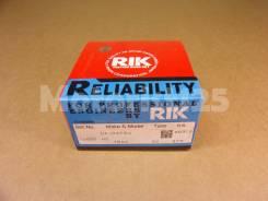 Поршневые кольца HC / HD / HE STD RIK 12600 13011-87104 / 13011-87108